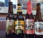 New Craft Beers @ The Waterloo